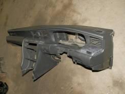 Панель приборов. Nissan Laurel, GC35 Двигатель RB25DET