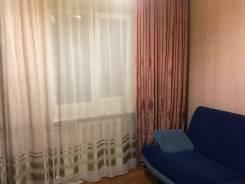 Гостинка, проезд Гаражный 5. Железнодорожный, 14кв.м. Комната
