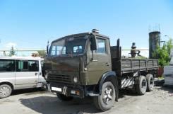 КамАЗ 5320. Продается Камаз 5320 бортовой, 10 000куб. см., 8 000кг.