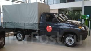 УАЗ Профи. Продается , 2 700куб. см., 1 500кг.