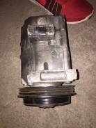 Компрессор кондиционера Nissan Infiniti 92600 CD100