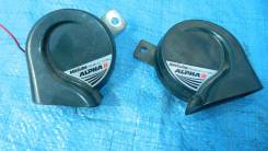Гудки. Toyota Aristo, JZS160, JZS161 Двигатели: 2JZGE, 2JZGTE