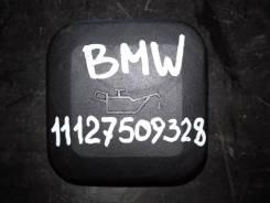 Крышка маслозаливной горловины. BMW: Z3, 1-Series, 8-Series, 7-Series, 3-Series, 6-Series, 5-Series, X6, Z8, X3, Z4, X5 Двигатели: M43B19, M52TUB25, M...