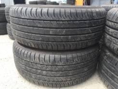 Dunlop SP Sport Maxx 050. Летние, 2013 год, 20%, 2 шт