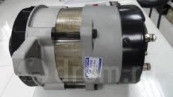 Генератор Daewoo Novus DE12 0K85218300, 0K88318300,96358407, 96359316, 96709645