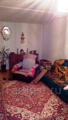 2-комнатная, квартал Строитель 1. Краснофлотский, частное лицо, 53кв.м.