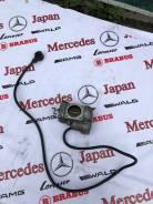 Блок управления дроссельной заслонкой. Mercedes-Benz S-Class, W140 Двигатели: M104, M104E28, M104E32