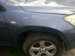 Крыло. Toyota RAV4, ACA31, ACA31W