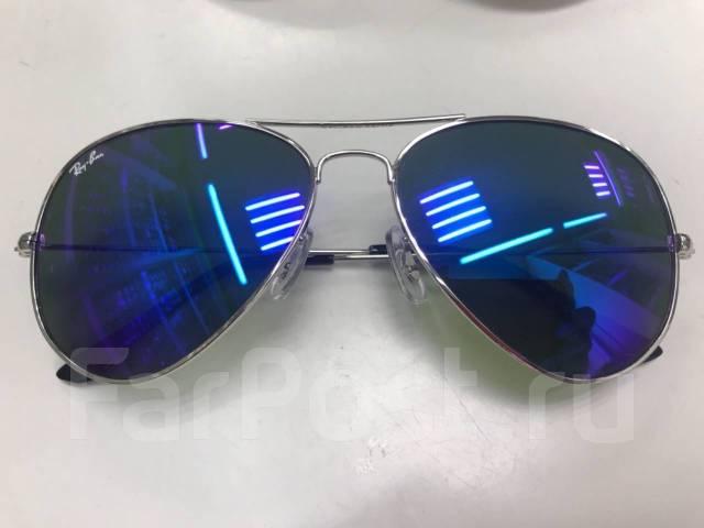 Солнцезащитные очки мужские капли RAY BAN - Аксессуары и бижутерия ... 4c58c19ef3ff4