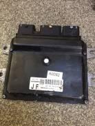 Блок управления efi Nissan Lafesta B30, MR20DE