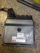Блок управления ДВС Nissan Serena CC25 A56-C50 Y93 8628