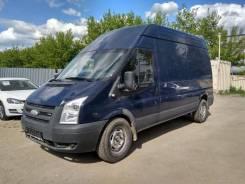 Ford Transit Van. , 2 400куб. см., 2 000кг.