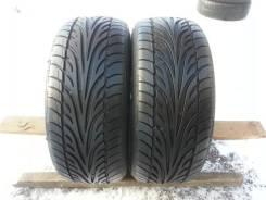 Dunlop SP Sport 9000. летние, б/у, износ 10%