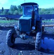 ЛТЗ Т-40АМ. Трактор колесный т-40ам, 40 л.с. Под заказ