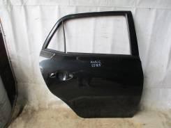 Дверь задняя правая Toyota Auris (E15) 2006-2012 (6700302250)