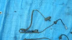 Датчик abs на Toyota Aristo JZS161 2Jzgte задний левый 89546-30010