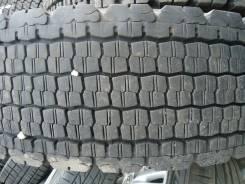 Bridgestone W905. Зимние, без шипов, 2016 год, 30%, 2 шт