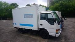 Аренда грузовика без водителя от 2000 в сутки