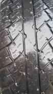Bridgestone Dueler A/T 693. Всесезонные, 50%, 1 шт