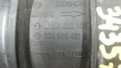 Измеритель потока воздуха (расходомер) Volkswagen Transporter 4 1991-2003