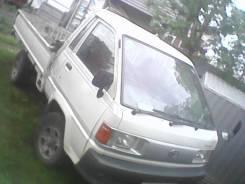Toyota Town Ace. Продаётся грузовик тойота таун айс, 2 000куб. см., 1 000кг.