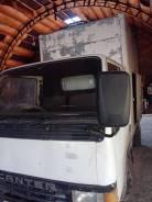 Mitsubishi Canter. Продаеться грузовик Мицубиси Кантенр, 2 000куб. см., 2 000кг.