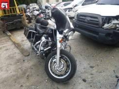 Harley-Davidson Electra Glide Ultra Classic FLHTCUI. 1 450куб. см., исправен, птс, без пробега. Под заказ