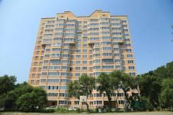 2-комнатная, проспект 100-летия Владивостока 84а. Вторая речка, частное лицо, 49кв.м. Дом снаружи