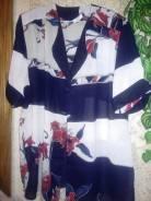 Блузки. 64