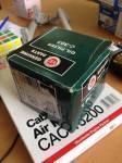 Фильтр масляный Nippon Motors С303
