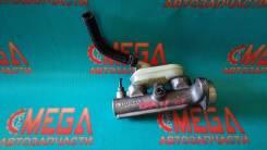 Цилиндр главный тормозной. Honda Capa, GA4, GA6 Двигатель D15B