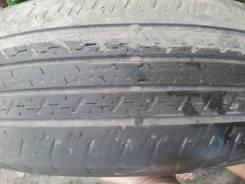 Dunlop, 225/65/17