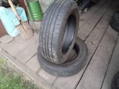 Dunlop Enasave, 185/65R15
