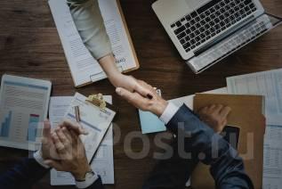 Поможем выгодно продать бизнес