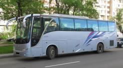 Golden Dragon. Продается автобус , 43 места