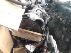 АКПП BMW X5 E53