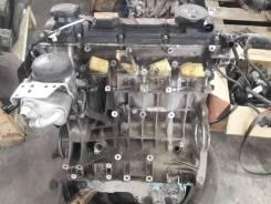 Двигатель в сборе. BMW 3-Series, E90, E91, E92, E93, E90N N43B20, N46B20