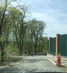 Продам земельный участок, ИЖС, собственность. 2 000кв.м., собственность, электричество, вода, от частного лица (собственник)