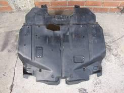 Защита двигателя. Subaru Legacy, BP5, BP, BL Двигатели: EJ20X, EJ20
