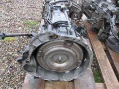 АКПП. Nissan Pathfinder, R51, R51M Nissan Navara, D40 Двигатель YD25DDTI