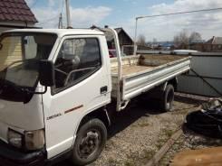 FAW. Продается грузовик , 2 000кг.