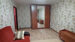 1-комнатная, переулок Кустарный 6. Центральный, частное лицо, 30кв.м. Комната