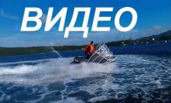 Yamaha VX Cruiser. 110,00л.с., 2008 год год