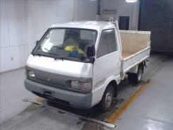 Mazda Bongo. Продам грузов, 1 800куб. см., 1 000кг. Под заказ