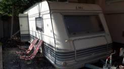 LMC. Продам прицеп-дачу -caravan
