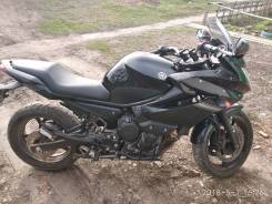 Yamaha XJ 600 S Diversion. 600 куб. см., исправен, птс, с пробегом. Под заказ