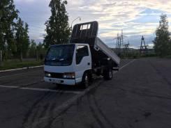 Isuzu Elf. Продаётся грузовик Isuzu elf, 3 000куб. см., 2 000кг.