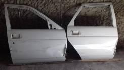 Двери Приора хэтчбек