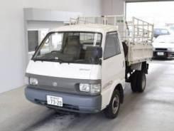 Mazda Bongo. Продам грузовик, 2 200куб. см., 1 000кг. Под заказ