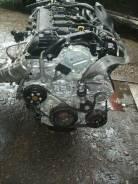 Двигатель на Mazda Demio DJ3FS P3